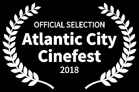 official-selection-atlantic-city-cinefest-2018-white